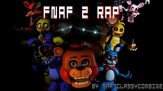 getlinkyoutube.com-[SFM] FNAF 2 Rap Animated - Five More Nights