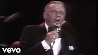getlinkyoutube.com-Frank Sinatra - New York, New York