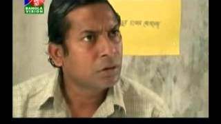 getlinkyoutube.com-Bangla natok long march part 4 addamoza.com