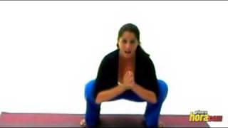getlinkyoutube.com-Yoga para la sexualidad