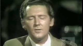 getlinkyoutube.com-Jerry Lee Lewis - Green Green Grass Of Home - Many Sounds Of Jerry Lee 1969