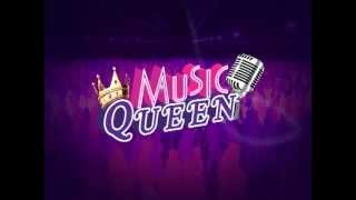 getlinkyoutube.com-รายการ music queen