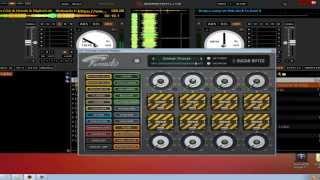 getlinkyoutube.com-VIRTUAL DJ SKIN 2013 SERATO