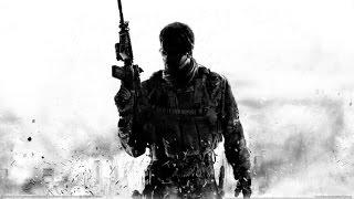 getlinkyoutube.com-call of duty mw3 la legende du couteau