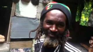 getlinkyoutube.com-Mike Jones, Jamaican Artist Extrordinaire
