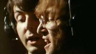 getlinkyoutube.com-John Lennon's BUTCHER COVER Interview 1974