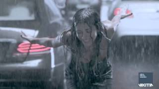 getlinkyoutube.com-Grigory Leps & Ani Lorak - Zerkala (Official Video)