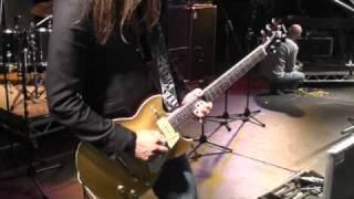 getlinkyoutube.com-Yamaha Guitars - Soren Andersen - Glenn Hughes Band