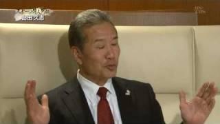 getlinkyoutube.com-スポーツ偉人列伝 山田久志