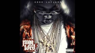 Cook LaFlare | Broke & Lame | (AUDIO ONLY)