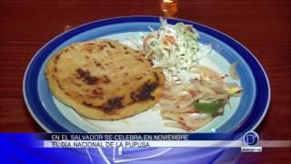 Aquí se lo contamos todo sobre las pupusas en Acajutla Restaurant