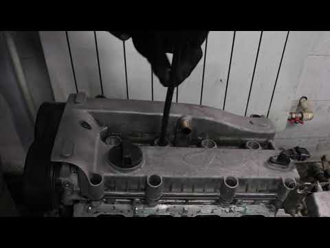 Двигатель TAGAZ,Chery для Vortex Tingo 2010-2014;Tiggo (T11) 2005-2015