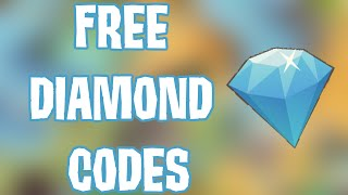 FREE DIAMOND CODE ANIMAL JAM JANUARY 2016 (2 DIAMONDS!!)