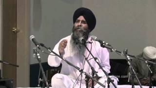 getlinkyoutube.com-Katha - Prakash Utsav Sri Guru Amardas Ji - Bhai Pinderpal Singh Ji