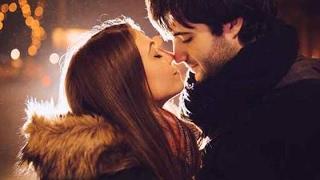 getlinkyoutube.com-أول قبلة FIRST KISS