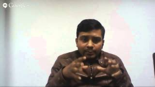 getlinkyoutube.com-Bank Preparation: Tips & Tricks by Mr. Siddhartha Sinha