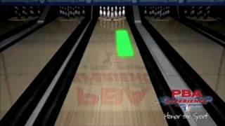 getlinkyoutube.com-How to Bowl Strikes