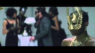 Lecrae - Confessions