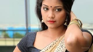 hot aunties  saree deep navel | హాట్ ఆంటీలు చీరీ లోతైన నాభి