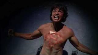 getlinkyoutube.com-Smallville: Evil Clark Kent - It's My Life