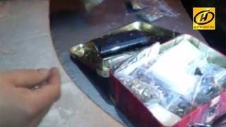 getlinkyoutube.com-Третья смерть от «спайса» с начала года: 24-летний минчанин умер, его друг -- в «Новинках»