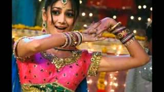 getlinkyoutube.com-Sriti Jha!   YouTube