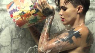 getlinkyoutube.com-Break Free - Ruby Rose