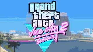 getlinkyoutube.com-GTA VICE CITY 2 SEASON 3 TRAILER - MAIS INFORMAÇÕES SOBRE O GRANDE MOD PARA O GTA SA