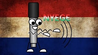 NYEGE - 4chan 04-04-2015