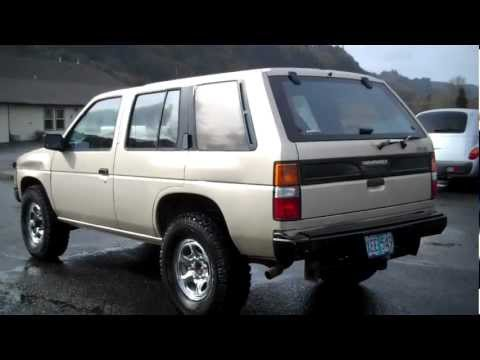 1997 Nissan Pathfinder SE besides Ford F 150 Wiring Diagram further 300ZX Wiring Harness Diagram besides Dodge Ram Wiring Diagram moreover Parking Lights Wiring Diagram For Ford. on 1990 pathfinder timing belt replacement