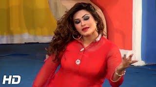 getlinkyoutube.com-SIR DI BAAZI - 2017 PAKISTANI MUJRA DANCE