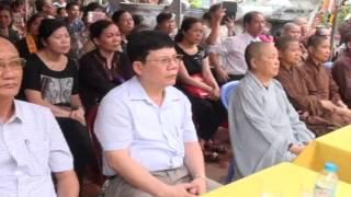 getlinkyoutube.com-NGƯỜI VỀ THĂM QUÊ - Duy Phường (CA KHÚC HAY NHẤT HÁT VỀ BÁC)
