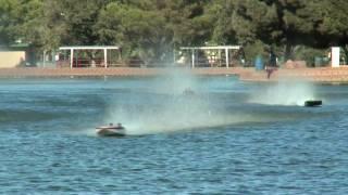 getlinkyoutube.com-RC Boat Racing Gas World Cup 09  v26sloQCH
