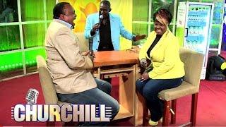 getlinkyoutube.com-Bishop Allan & Rev Kathy Kiuna