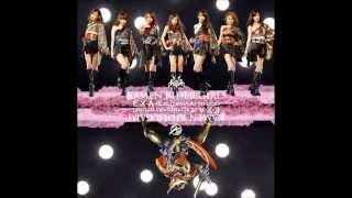 getlinkyoutube.com-Kamen Rider Girls E-X-A