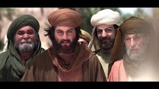 getlinkyoutube.com-Salaman ya Umar al Farook With lyrics must watch!!!!!