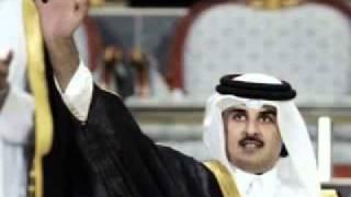 getlinkyoutube.com-فضائح الاسرة الحاكمة في قطر