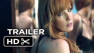 getlinkyoutube.com-Innocence Official Trailer 1 (2014) - Kelly Reilly, Sophie Curtis Horror Movie HD