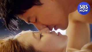getlinkyoutube.com-SBS [괜찮아사랑이야] - 하이라이트 영상