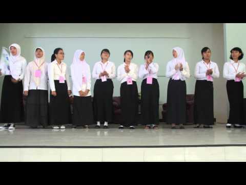 Dinamika Kelompok Prodip I Keuangan Pontianak T.A. 2013/2014