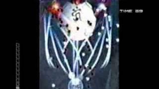 getlinkyoutube.com-Ikaruga Final Chapter 5 -Hard with Ending