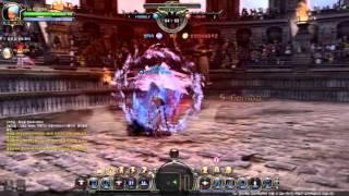 getlinkyoutube.com-[KDN PVP] 80 Soul Eater VS 80 Artillery