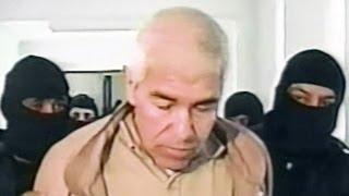 ¿El Chapo está detrás de la liberación de Caro Quintero? -- Noticiero Univisión