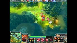 getlinkyoutube.com-Dota 2 Chaos Knight Shuma Gameplay
