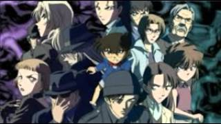 getlinkyoutube.com-Detective Conan - Opening 22 Full