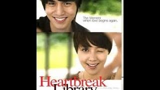 getlinkyoutube.com-مترجم Heartbreak Library