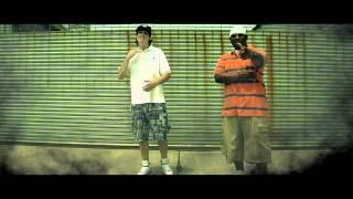 Shabaam Sahdeeq & Eddie B - Futuristic (feat. Smoke DZA)