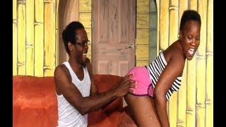 getlinkyoutube.com-RISQUE - The Erotic Thriller - Excerpt 1