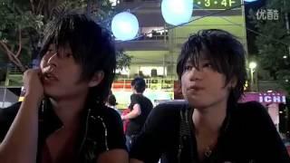 getlinkyoutube.com-[Engsub] Japanese couple on a date