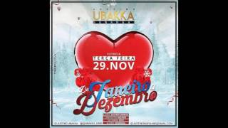 getlinkyoutube.com-Ubakka - De Janeiro a Dezembro (Audio)